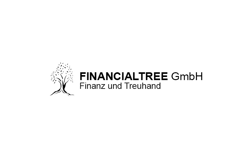Financialtree